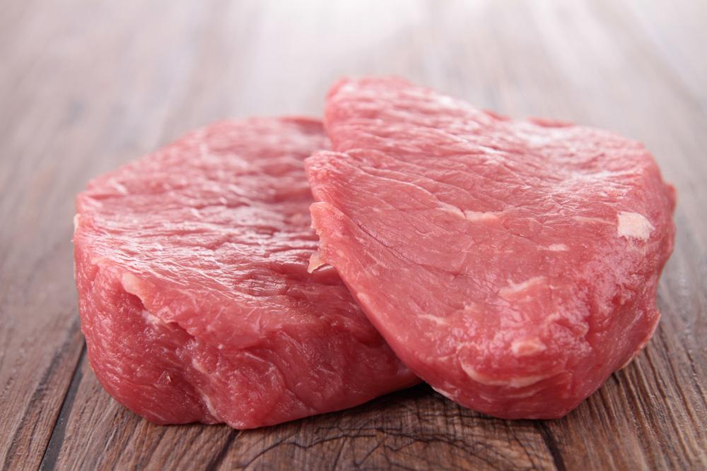 solomillo de ternera ecológica nana carne fresca sin antibióticos