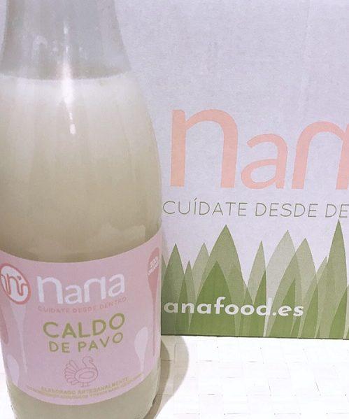 caldo-organico-pavo-nana-presentacion