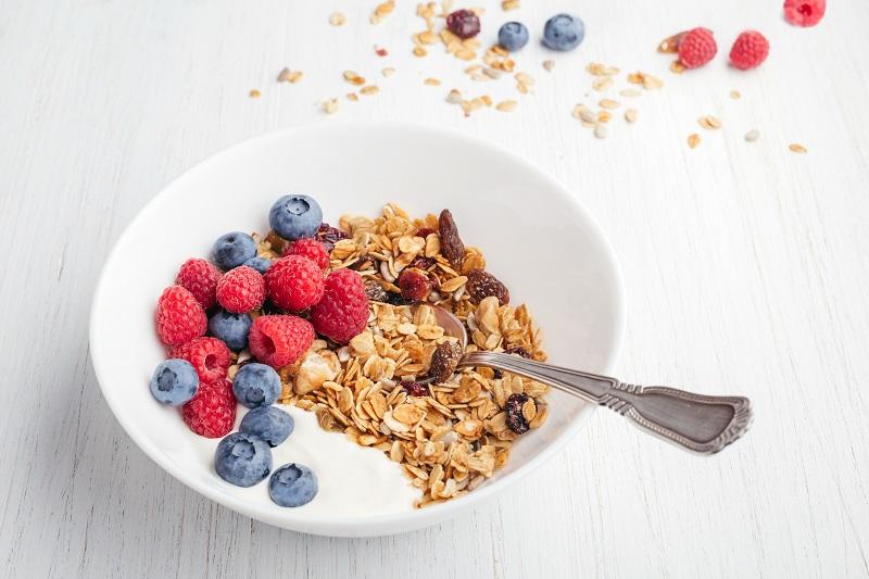 yogur-natura-organico-nana-ecologico