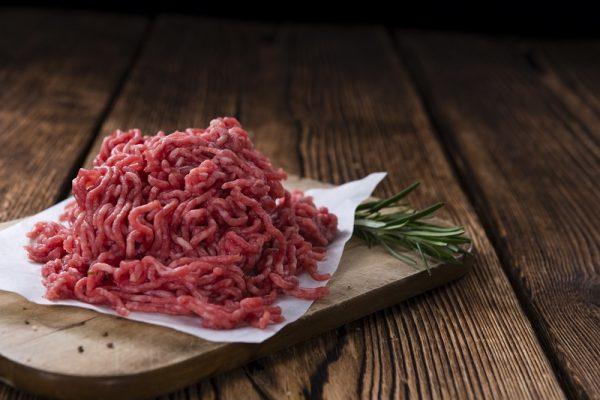 carne-picada-mix-ternera-cerdo-organica-nana