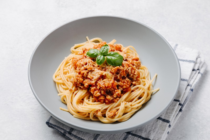 salsa-bolognesa-pollo-organico-nana