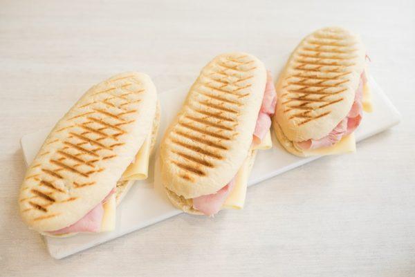 queso-gouda-lonchas-nana-organico-presentacion1