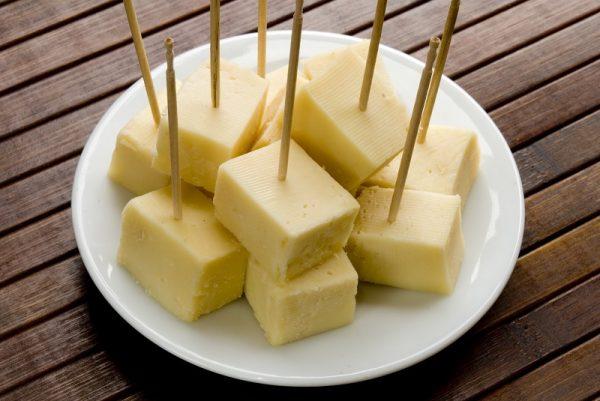 queso-gouda-taco-nana-organico-presentacion1