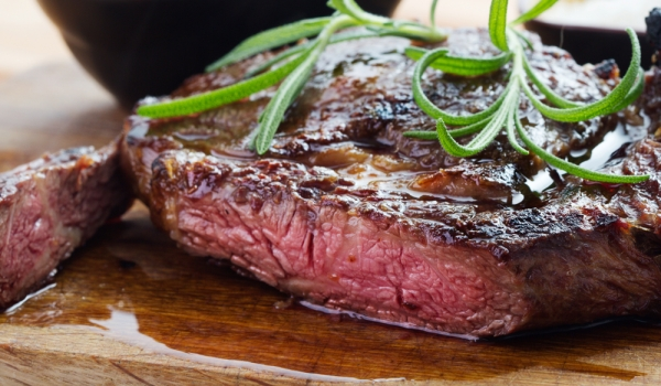 carne sana ecológica y sin antibióticos Nana